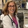 Brooke Salzman, MD