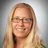 Laura Wagner, PhD, RN, GNP, FAAN