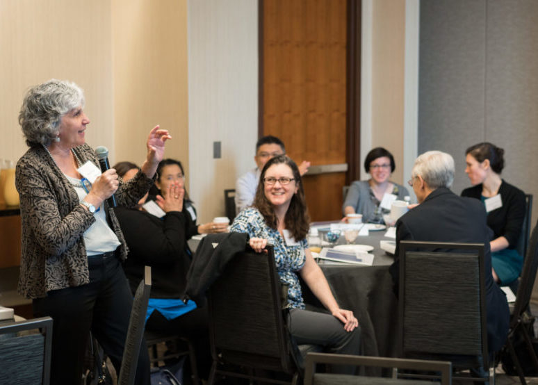 Call for Applications: Emerging Leaders in Aging Program 2018-2019